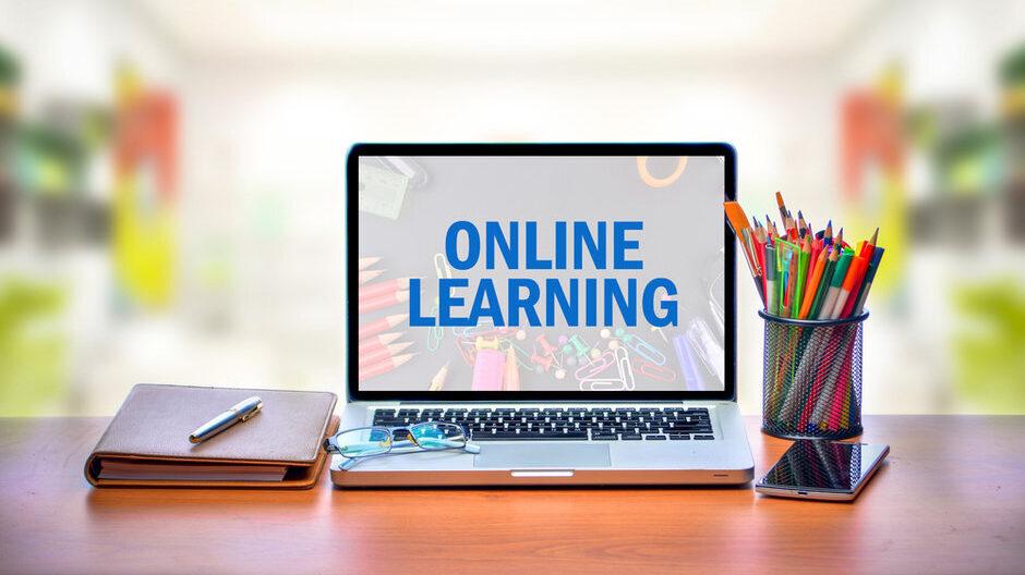 Mari Membangun Kelas Online yang Nyaman Di Tengah Pandemi Covid-19!